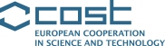This website is funded by COST Action DENORMS CA15125, supported by COST (European Cooperation in Science and Technology)