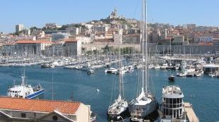 Vieux-Port_de_Marseille