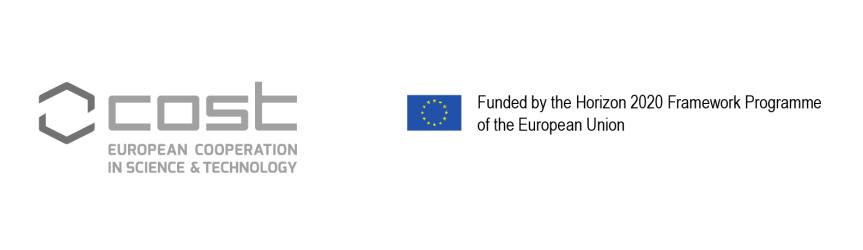 cost_eu_logo