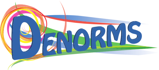 Logo_Denorms_HQ